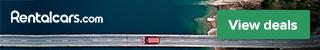 palazzo at the venetian resort,luxury suite review,the palazzo venetian vegas,venetian palazzo room,the palazzo,the palazzo at the venetian rooms,palazzo resort las vegas,palazzo or venetian,venetian las vegas rooms,large suite palazzo,palazzo or venetian which is better,staying at the venetian las vegas,venetian vs palazzo,the palazzo or the venetian,palazzo luxury suite
