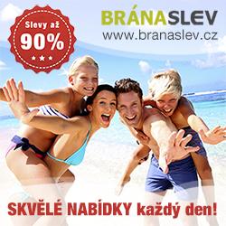 www.zapakatel.cz