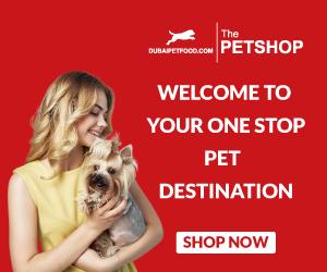 Pet Supplies & Grooming