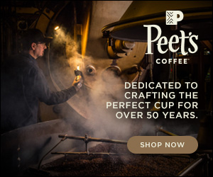 Pour-over coffee - more flavors by going paperless 6