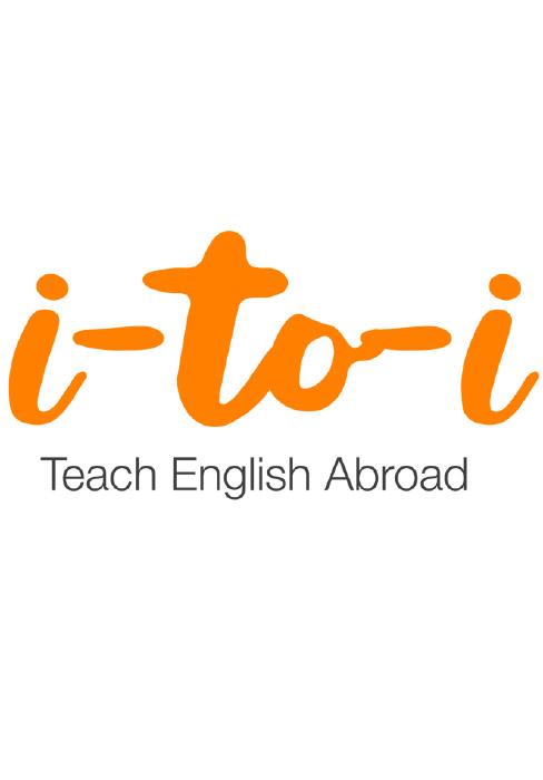 Teach English Jobs