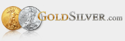 French GoldSilver.com Banner