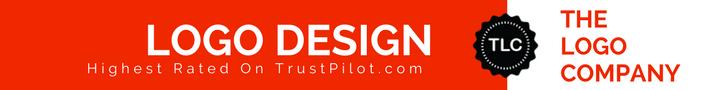 Highest rated logo designer