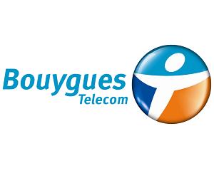 Forfait Bouygues telecom