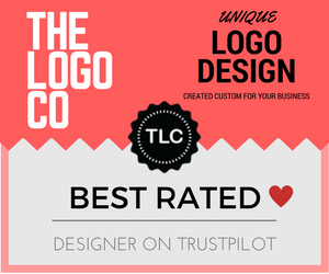 the logo company reviews