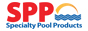 Specialty Pool Products small logo