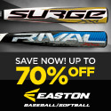 Easton Baseball