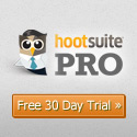 Click to get HootSuite