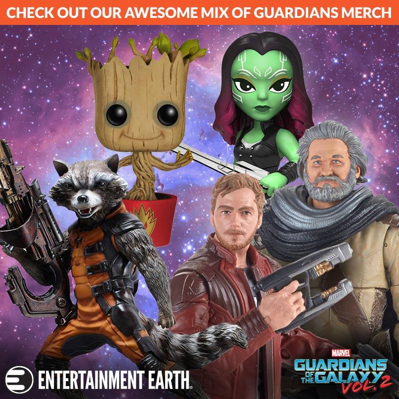 http://www.entertainmentearth.com/cjdoorway.asp?url=hitlist.asp?theme=Guardians+of+the+Galaxy