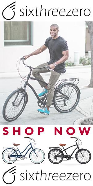 sixthreezero Bicycle Co.