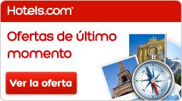 Piriform CCleaner Professional 120x60