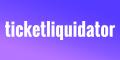 Ticket Liquidator tickets