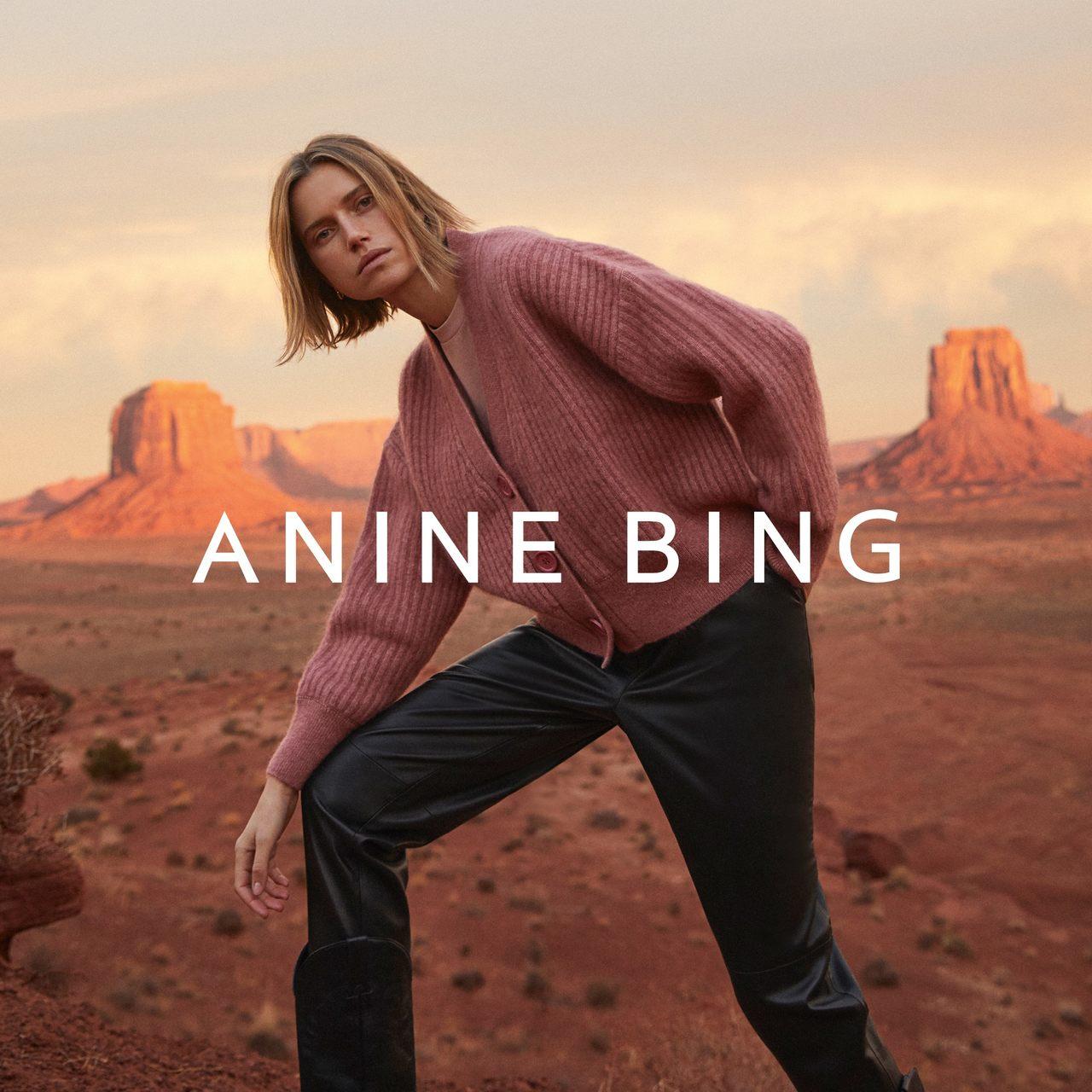 Shop ANINE BING