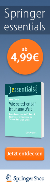 160x600 Springer Essentials [DE]
