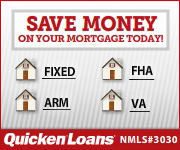 One Reverse Mortgage