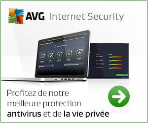 Notre meilleure protection antivirus, en ligne et contre les ransomware
