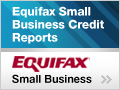 Get Your Business Credit Report in Seconds!