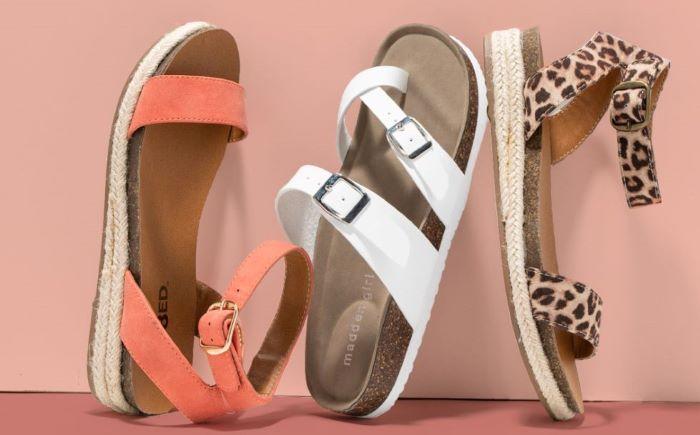 Shop for Sandal