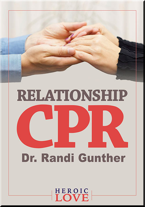 Relationship CPR - $47/sale in commission