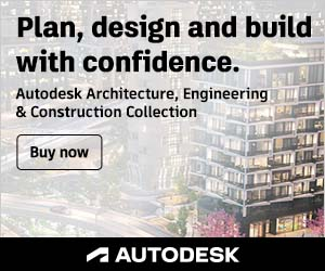 Architecture, Engineering & Construction Collection Subscription | Autodesk