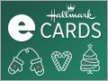 Hallmark eCards 120x90