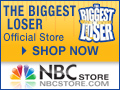 Shop the Official Biggest Loser Store