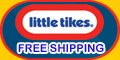 Shop for great children's toys at LittleTikes.com