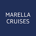 Thomson Cruise Banner 125x125
