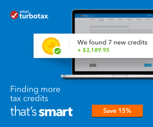 TurboTax Canada - formerly QuickTax