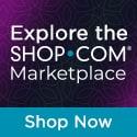 SHOP.COM Marketplace - Free Shipping on $75 + Earn 2% Cashback