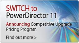Power_director 11