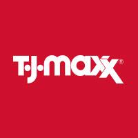 Home Clearance at TJ Maxx