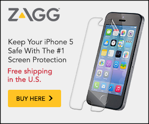 ZAGG InvisibleShield - #1 Scratch Protection - Zagg.com