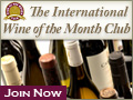 120x90 GMC Wine of the Month Club