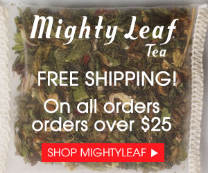 Free Shipping Over $25!
