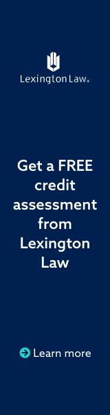 Increase you credit score