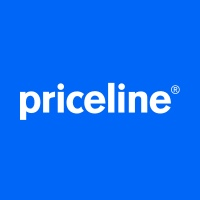 Priceline.com - Airfare, Hotels, Rental Cars, Vacation 