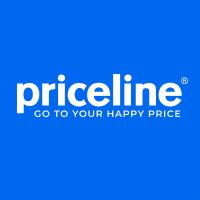 Priceline.com - Hotels