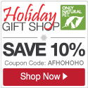Holiday Banner 125x125