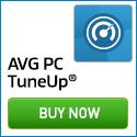 Save 20% on AVG Antivirus 2011 Professional