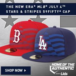 Shop MLB Heather Mashup 59FIFTY Cap at Lids