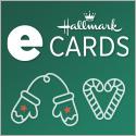 Hallmark eCards 125x125