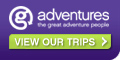 View all G Adventures Trips
