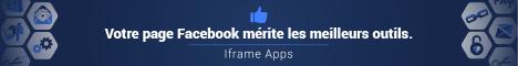 Meilleures applications pour Facebook Business
