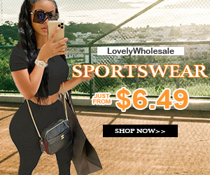 Shop amazing value womens sportswear with affordable prices