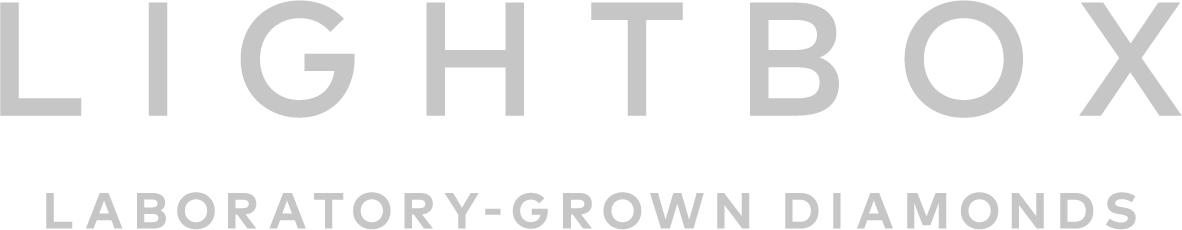 Lightbox Logo 1182x230