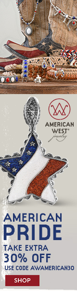 Carolyn Pollack/American West Jewelry