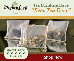 Click Here to Shop Exquisite Whole-Leaf Teas at Mighty Leaf Tea and Support The Garden Oracle with Your Purchases!  The Garden Oracle: Organic, Vegetable, Herb, Fruit, Flower, Shrub, Lawn and Tree Gardening & Veggie Growing Advice, Garden Tutorials, Pruning & Planting Supplies, Seeds & Plants, Heirloom Seeds, Garden Tools & Equipment, Lawn Mowers, Trellis for Vegetables Vines & Flowers, Tomato Cages, Plant Supports, Garden Soil, Potting Soil, Seedling Soil Mix, Compost, Composting Bins, Fertilizer & Plant Food, Water Hoses & Watering Cans, Sprinklers & Drip Irrigation, Outdoor Decor, Arbors, Raised Garden Beds, Pots & Planters, Seedstarting, Germinating & Propagation Equipment, Patio Furniture, Lighting, Yard Accents, Gardeners Clothing & Yardwork Gear and More!