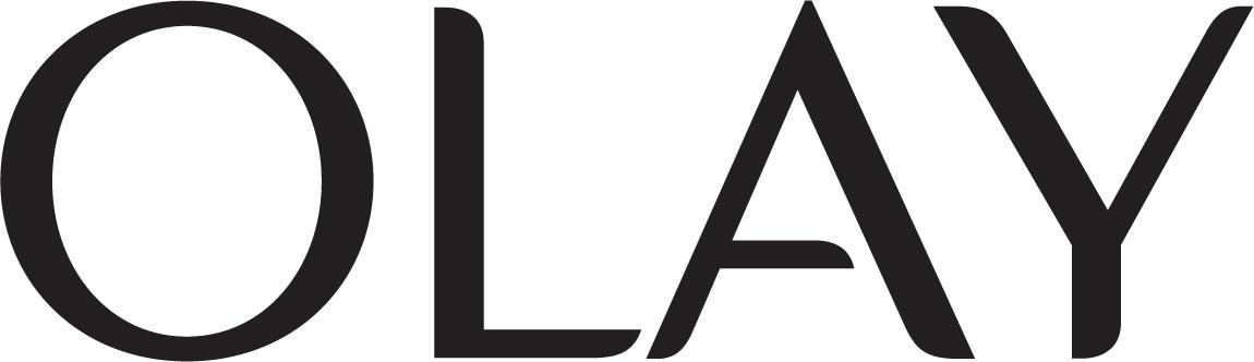 Olay Brand Logo