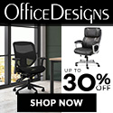 Save 30% on HON Furniture at OfficeDesigns.com!